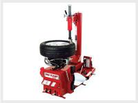 Coats 5040A/E Rim Clamp Tire Changer