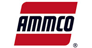 Torno de discos y tambores - AMMCO