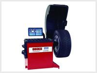 Coats® Heavy Duty Wheel Balancers