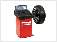 Coats® Motorcycle/ATV Wheel Balancers