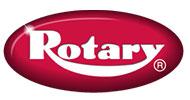 Pinos de dos y cuatro postes - Rotary